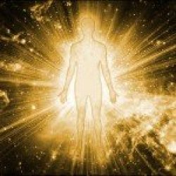 spiritual healing 2