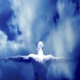 tanahoy.com spiritual laws