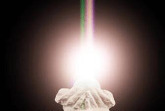 tanahoy.com spiritual healing