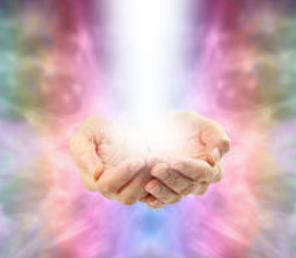 tanahoy.com spiritual_healing