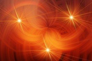 tanahoy.com beings of light