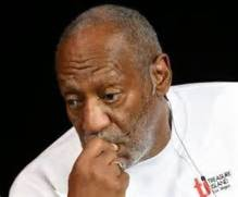 tanahoy.com bill cosby accused