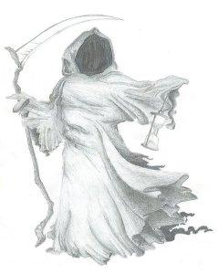 tanahoy.com grim reaper