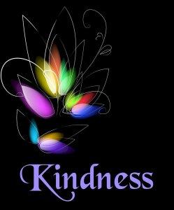 https://www.tanahoy.com kindness