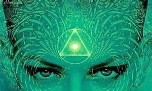 tanahoy.com pineal gland third eye