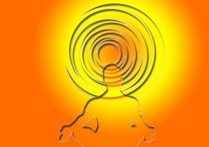 tanahoy.com psychic readings