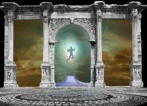 tanahoy.com - reincarnation 2
