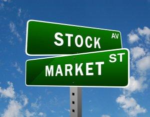 https://www.tanahoy.com stock market sign