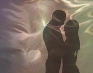 tanahoy.com true love.jpg