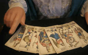 tanahoy.com tarot_card_reading
