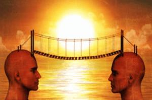 tanahoy.com telepathy_to_send_love_signals_1