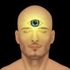 tanahoy.com third_eye