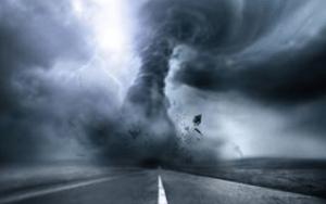 tanahoy.com tornado