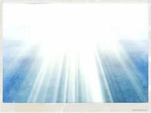 tanahoy.com white light