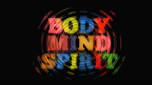 tanahoy.com body mind spirit.jpg