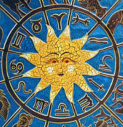 tanahoy.com zodiac_sign3