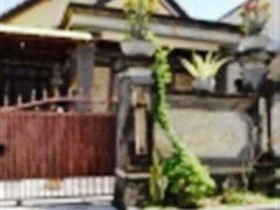 R1020 jual rumah di denpasar bali 01