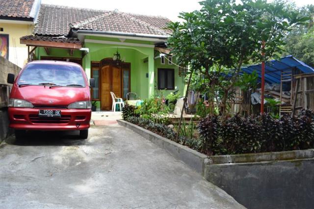 Rumah Dijual Di Tabanan - R1045
