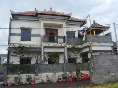 Rumah Murah Dijual, Lokasi Strategis di Denpasar, Bali - R1137