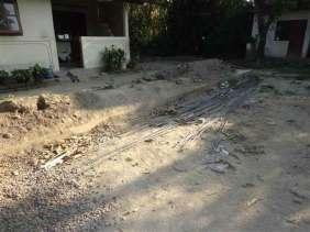 T1072 - TANAH DI DENPASAR DIJUAL MURAH - LAND FOR SALE IN DENPASAR BALI