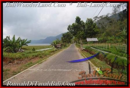 TANAH DIJUAL MURAH di TABANAN Untuk INVESTASI TJTB164