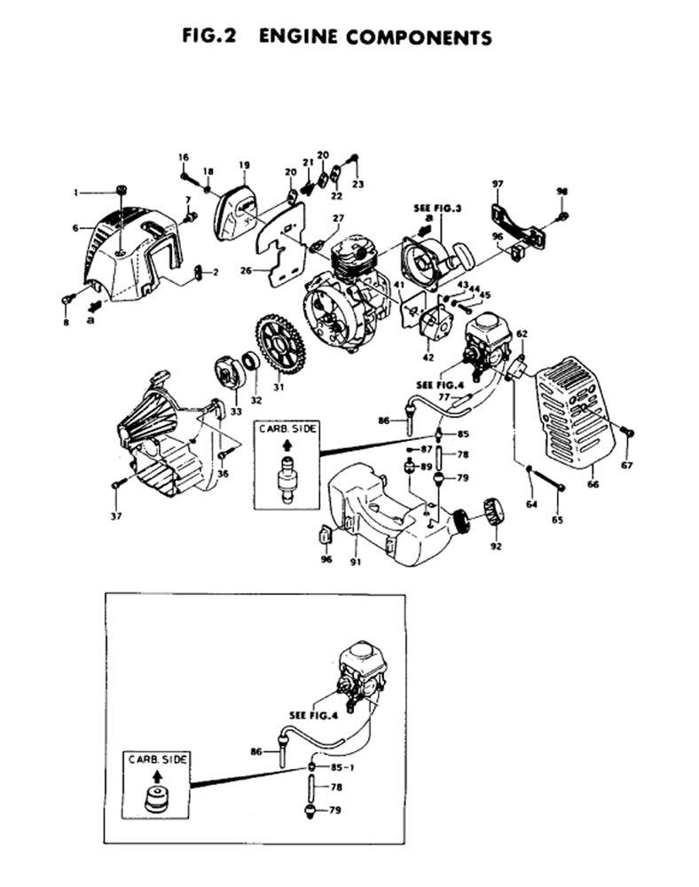 ENGINE IMAGE 2