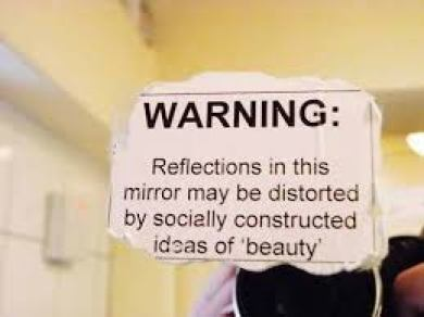 http://www.wordsoverpixels.com/warning-reflections-in-this-mirror-may-be-distorte/17226193f6cedc90e1bb046a369a0004.html