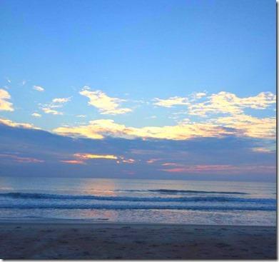 Beachrun2015