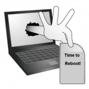 RebootYourLife-CruiseandTourPlanners