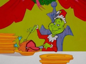 delicious-how-grinch-stole-christmas