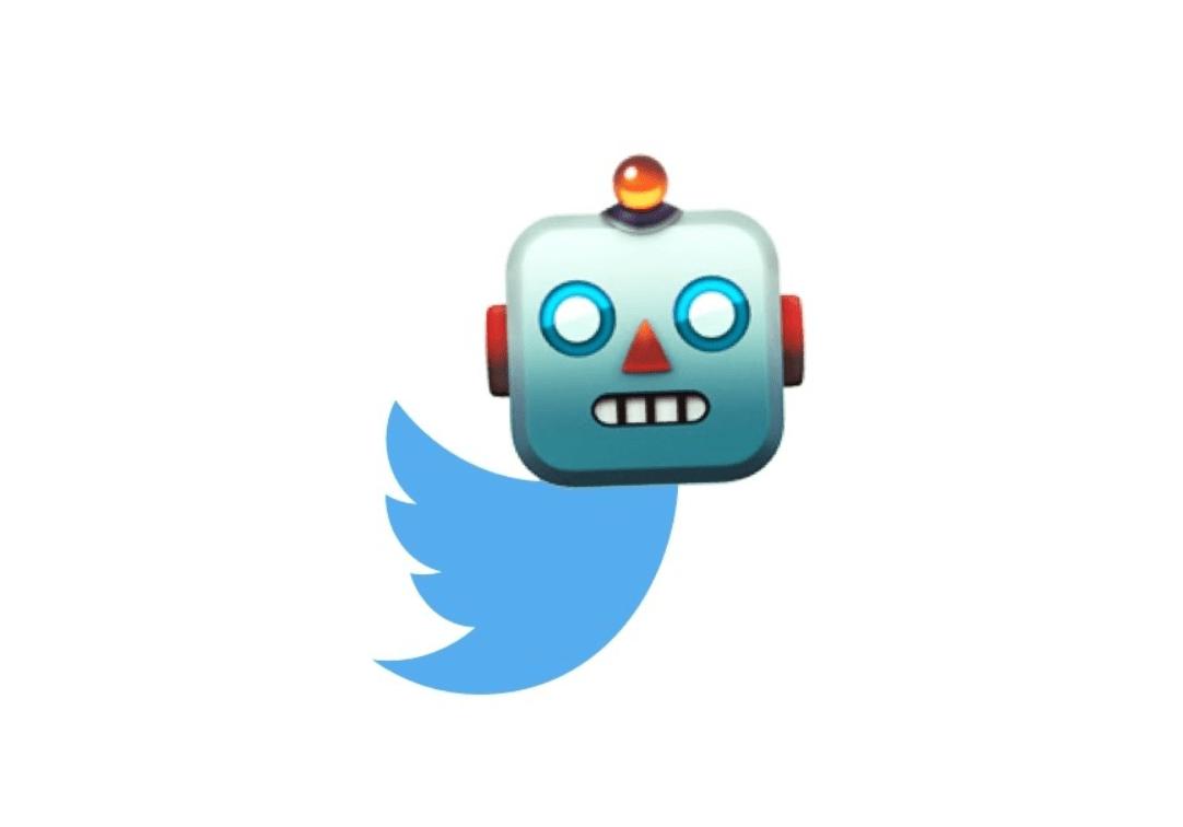 微博bot是什么意思?為什么這么多bot博主?--貪財網