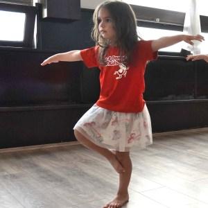 Fun&Dance for Kids