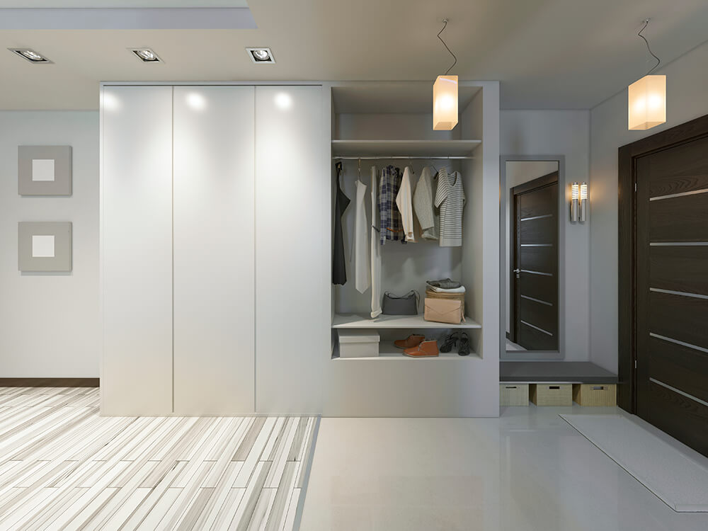T C Bedrooms Bespoke Fitted Bedrooms Cheshire Wirral