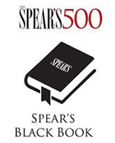 Spears 500 listing