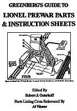 Lionel American Flyer Wiring Diagrams, Lionel, Free Engine