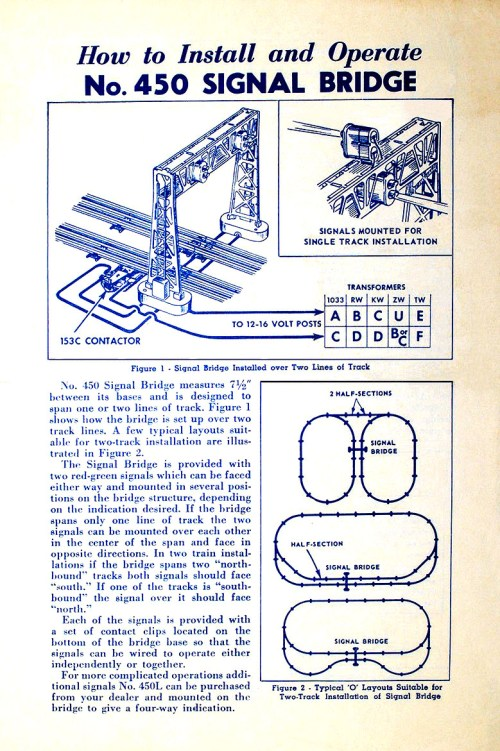 small resolution of no 450 42 instruction sheet front page