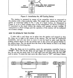 no 497 90 instructions page two [ 779 x 1186 Pixel ]