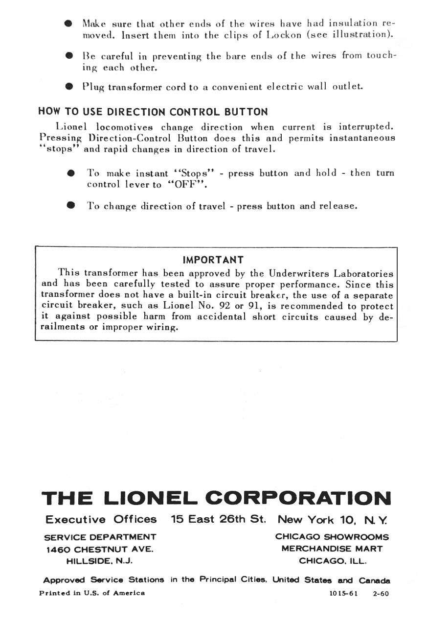 hight resolution of b variation instructions page 2