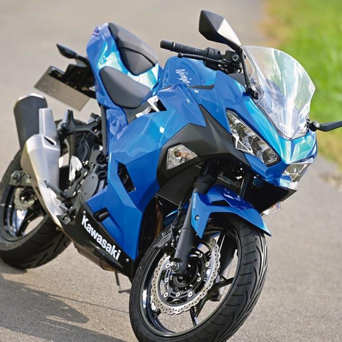 トップ 100+ カワサキ バイク 250 - 倉庫番