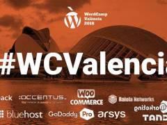 patrocinador wordcamp valencia