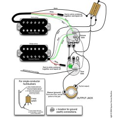 Seymour Duncan Wiring Diagram 2000 Yamaha R6 Headlight Humbucker Diagrams 2 Great Installation Of Dual Simple Rh We0100 Ppikk De Ibanez 5