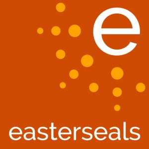 easterseals workshop