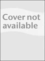 Sustainable Tourism Development in Developing Countries