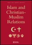 Lakum dīnukum wa-liya dīnī: the Muhammadiyah's stance towards interfaith relations