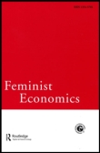 Special Issue: Gender and International Migration
