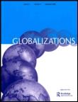Globalizations