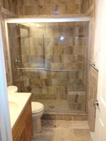 366466-bathrooms_photo5