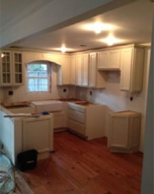 366478-kitchens_photo7