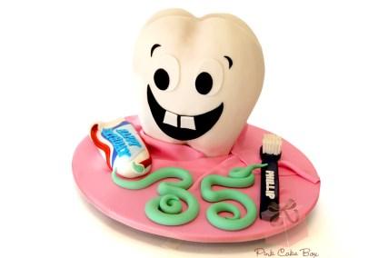 Källa: http://images.pinkcakebox.com/big-cake2350.jpg
