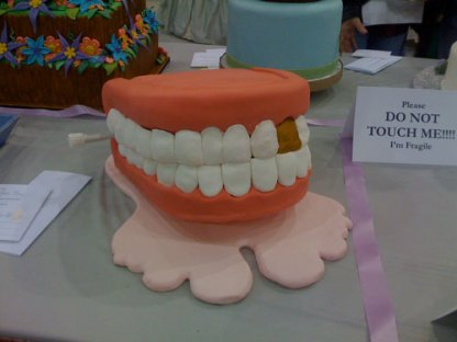 Källa: http://www.mochimochiland.com/blogimages/fair_cakes3.jpg